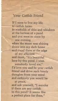 brautigan poems 1000 images about richard brautigan on pinterest poem