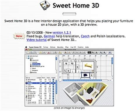 home design software cnet home design software reviews cnet cad software for mac