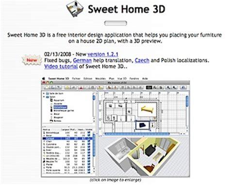 3d home design software free download cnet home design software reviews cnet cad software for mac