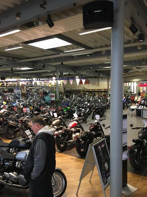 Motorrad Shop Schneverdingen by Ztk Erlebniswelt Motorrad Gmbh Posts Facebook