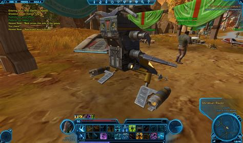 by the spy admin published february 25 2012 full size is swtor flashpoint progression personal blog