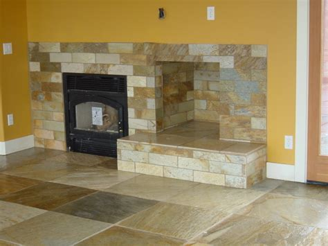 Westside Fireplace by Fireplaces Westside Tile And 28 Images Fireplace Tile