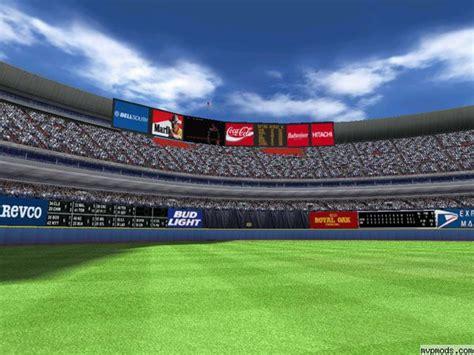 Lets Play Backyard Baseball 2003 Specs Price Release