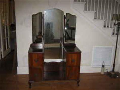 antique vanity table craigslist inspire bohemia craigslist miami finds 9 24 10