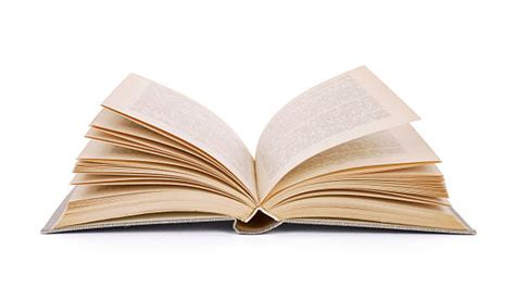 open book images royalty free open book pictures images and stock photos
