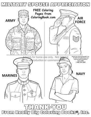 thank you soldier coloring page thank you soldier coloring pages coloring pages