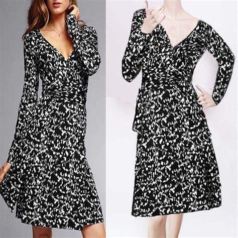 Victorias Secret Gorgeous Printed Wrap Dresses by New Secret Print Skirt Wrap Dress Xs Xl