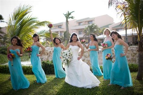 Tbdress Blog Splendid Ideas For Tiffany Blue Wedding Theme