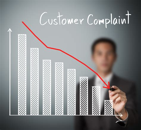 Customer complaints can be turned around!   https://sawn.co.za