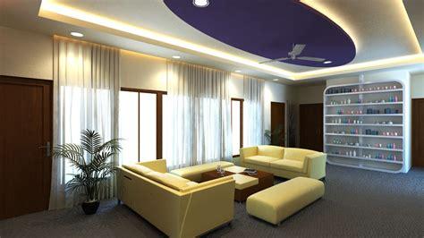 home interior design websites india interior designers in bangalore best interior designer