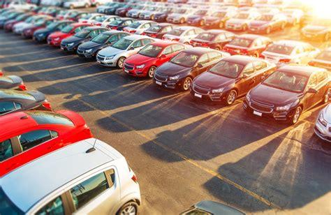 Auto Aufsicht by Auto Aufsicht Parken Am Flughafen Frankfurt Am