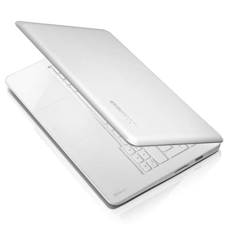 Lcd 11 6 Lenovo S206 lenovo ideapad s206 m899dfr pc portable lenovo sur