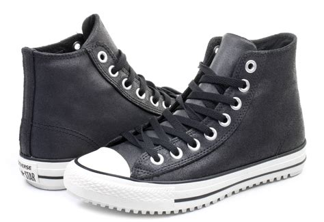 converse boot sneakers converse sneakers chuck all converse boot hi