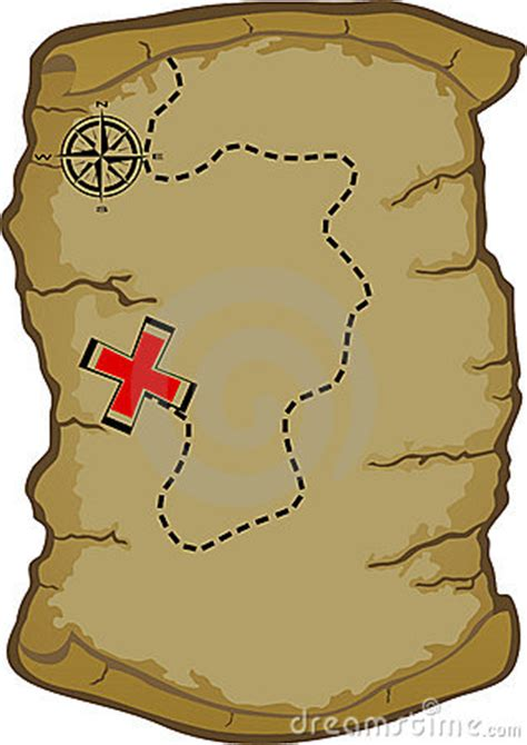 scavenger hunt map template scavenger hunt map template www pixshark images