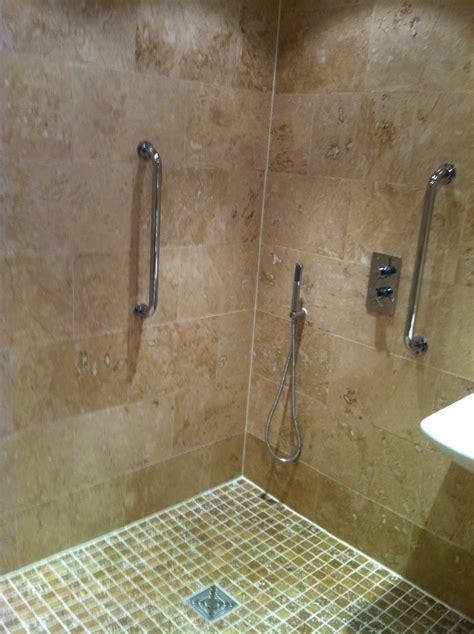 bathrooms middlesbrough homestr8 renovations 100 feedback kitchen fitter