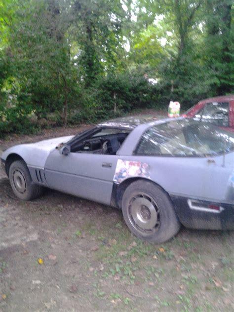 corvette parts wanted when can i buy 2015 corvette html autos post