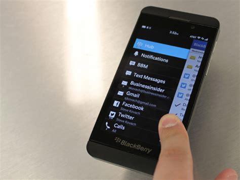 Kamera Blackberry Bb Z10 Z 10 Z 10 Depan Front Ori 苣i盻 tho蘯 i blackberry z10 苣en tr蘯ッng ch 237 nh h 227 ng th蘯ソ gi盻嬖 blackberry