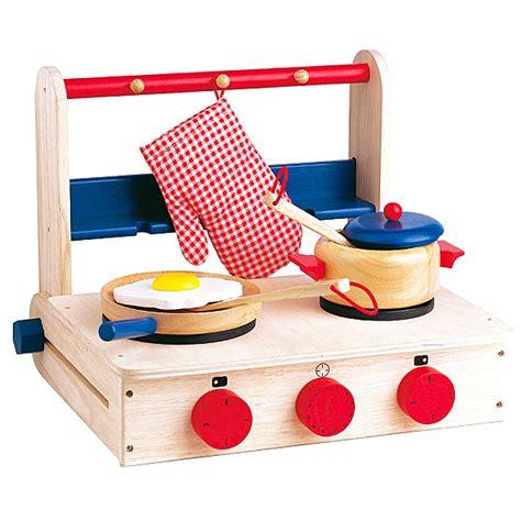 cuisine imaginarium une cuisini 232 re en bois pour enfant r 233 aliste et peu
