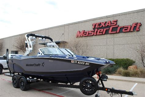 used mastercraft boats for sale texas used mastercraft boats for sale in texas boats