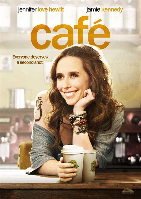cafe dvd cafe dvd release date october 11 2011