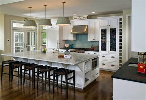 quick and easy way to paint kitchen cabinets how to paint your kitchen cabinets thurston county area