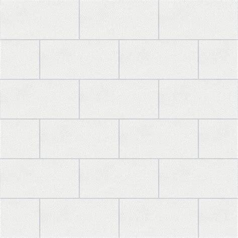 tile wallpaper crown crown london tile wallpaper white m1054 crown from henderson interiors uk