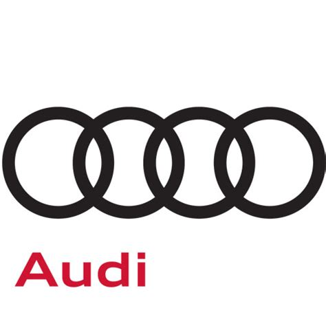 Android Auto For Audi