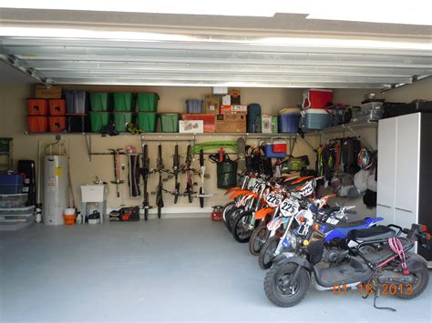 Garage Organization Jacksonville Jacksonville Garage Shelving Ideas Gallery Monkey Bars