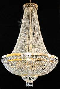 Chandelier Pics Chandelier Services By The Chandelier Company