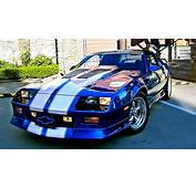 1992 Camaro Z28  Chevrolet &amp Cars Background Wallpapers