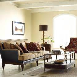luxury home furniture design of denton wing chair and sofa from american kaleidoscope collection