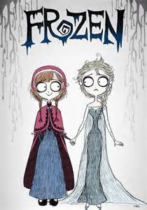 Galerry Awesome Game of Thrones Adventure Time Artwork Game of Thrones