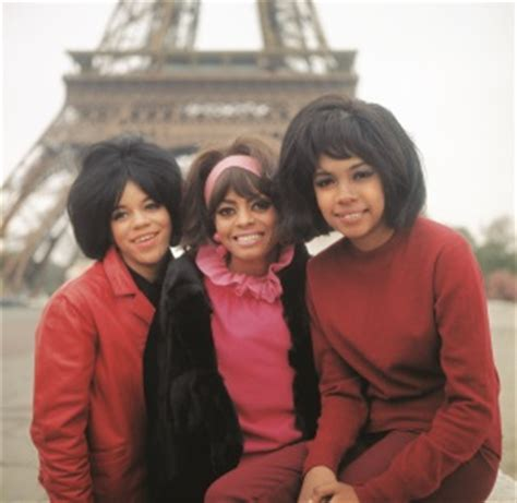 the supremes classic motown