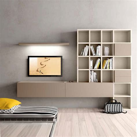 wood tv stand wall unit designs 44 modern tv stand designs for ultimate home entertainment