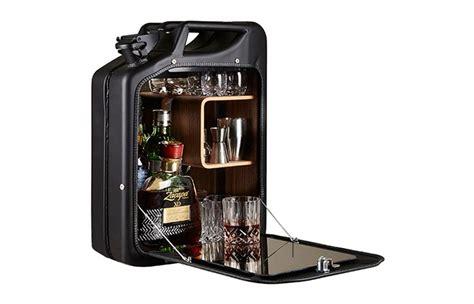 Jerry Can Bar Cabinets   By One Copenhagen   Jebiga Design