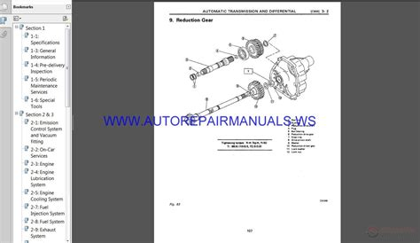 manual repair autos 1993 subaru svx electronic throttle control subaru svx c10 1993 service manual auto repair manual forum heavy equipment forums