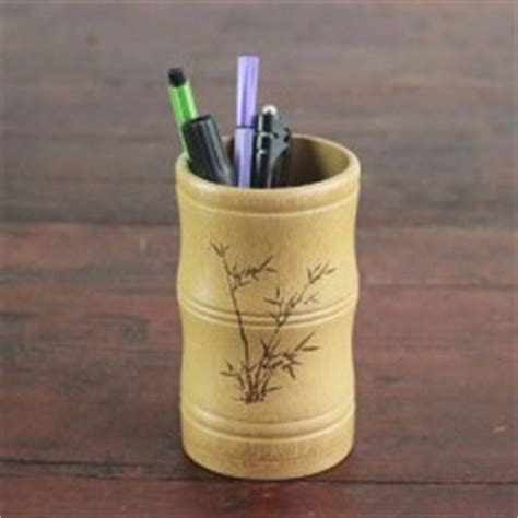 tutorial kerajinan decoupage artikel lem kayu crossbond