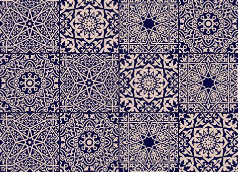 arabesque pattern carpet arabesque atrafloor