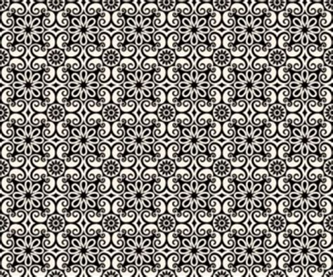 islamic pattern cdr islamic seamless background pattern ai svg eps vector