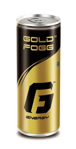 energy drink manufacturers energy drinks manufacturers suppliers exporters