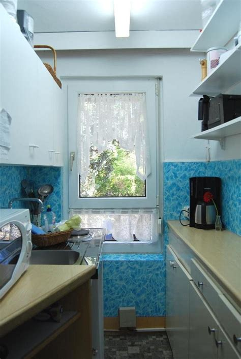 strand küche dekor ferienhaus quot stella maris quot ferienh 228 user ostseebad