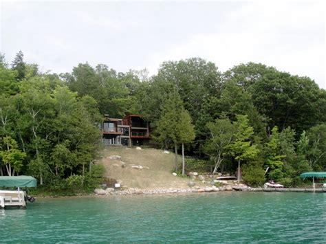 casa lago 10 maravilhosas casas de frente para o lago