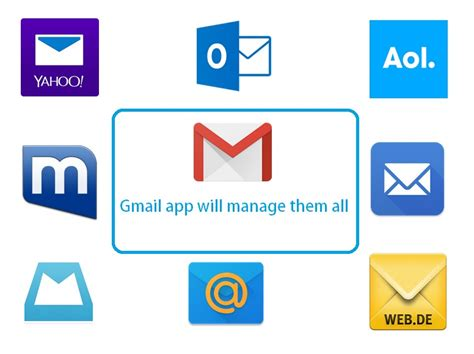 email provider best android email app to manage all emails how to guide