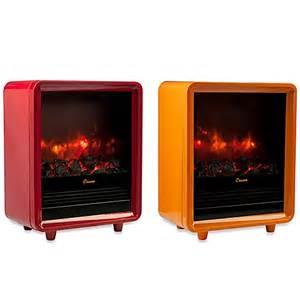 Small Electric Fireplace Heater Crane Mini Fireplace Heater Bed Bath Beyond