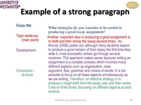 sle 5 paragraph essays 28 from paragraphs to essays best exles of introductory