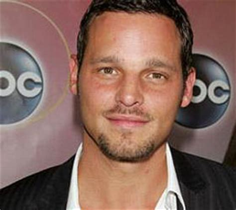 Keisha Chambers Also Search For Justin Chambers Photos Justin Chambers Images Ravepad The Place To About