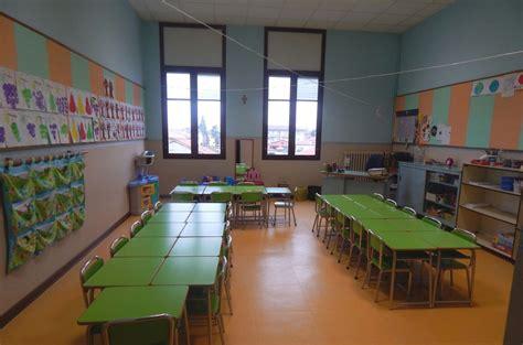sala giochi in inglese storia e attivit 224 parrocchia di colongo maggiore