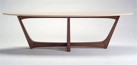 townsend by eben blaney wood coffee table artful home