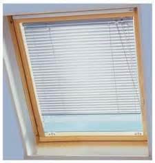 dachfenster jalousie dachfensterprodukte in verschiedenen ausf 252 hrungen auf ma 223