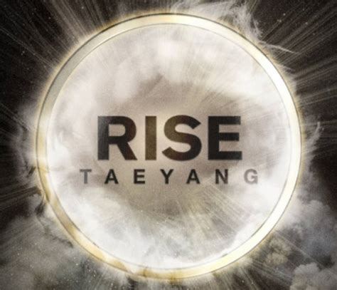 download mp3 free taeyang eyes nose lips hype s now playing taeyang 눈 코 입 eyes nose lips